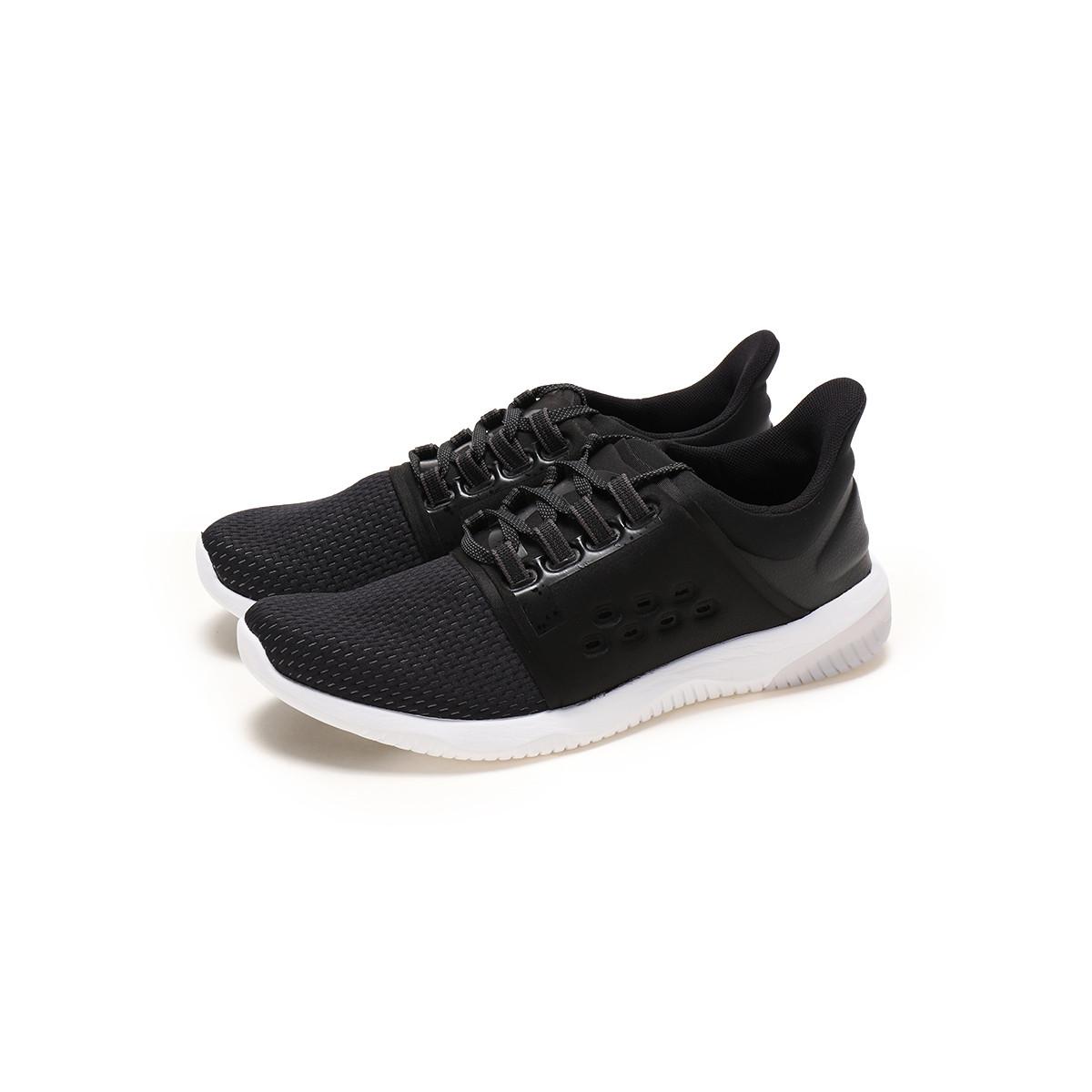 ASICS 亚瑟士 CLASSIC TEMPO 男女款运动鞋 *2件