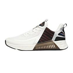 ANTA 安踏 11947786-2 男士休闲运动鞋