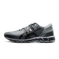 ASICS 亚瑟士 Gel-Quantum 360 4.0 男子跑鞋 1021A028
