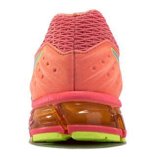 ASICS 亚瑟士 Gel-Quantum 180 女士跑鞋 T6G7N-2093 粉色/银色/粉色  38