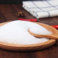 中盐 加碘/未加碘食用盐 400g*6包