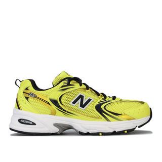 银联返现购 : New Balance 新百伦 530 男士休闲运动鞋