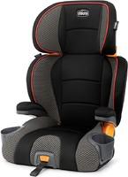 Chicco 智高 2合1 增高型儿童安全座椅, Atmosphere