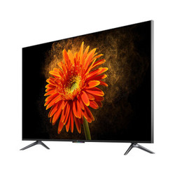 MI 小米 大师系列 L82M6-4K 82英寸 4K 液晶电视