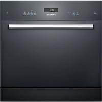 SIEMENS 西门子 SC454B08AC 嵌入式洗碗机 10套
