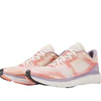 DECATHLON 迪卡侬 Run Comfort V2 跑鞋 8569188 少女粉 36