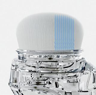 ReFa 黎珐 ReFa CLEAR 超声波震动洁面仪 白色