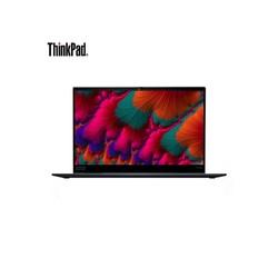 ThinkPad X1 Yoga 2019(06CD) 14英寸笔记本电脑(i5-8265U、8GB、512GB、2560*1440)