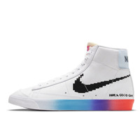 NIKE 耐克  BLAZER MID ′77 VNTG 男子运动鞋