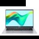 百亿补贴、再降价:acer 宏碁 新蜂鸟Fun 14英寸笔记本电脑(i5-1135G7、8GB、512GB) 3399元包邮