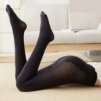 梦莉婷 女士连裤袜 3条装