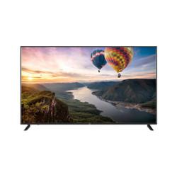 MI 小米 Redmi A65 4K液晶电视 65英寸