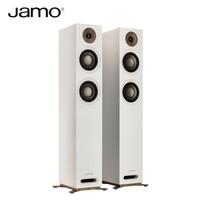 Jamo 尊宝 S 807 音响