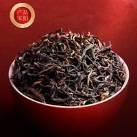 御龙 金骏眉红茶 2020新茶礼盒 500g
