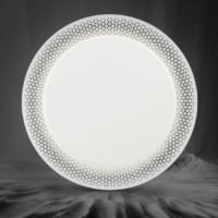 Yeelight 易来 星宇系列 LED卧室吸顶灯560 34W