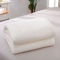 小保被 新疆棉被 150*200cm 2斤