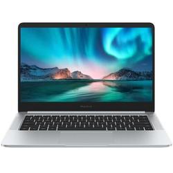 HONOR 荣耀 MagicBook Pro 2020款 16.1英寸笔记本电脑(R5-4600H、16GB、512GB)