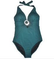 MIEREEN 20731 女士一体式泳衣