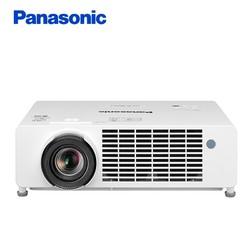 Panasonic 松下 PT-BRW35C 专业级家用办公投影机