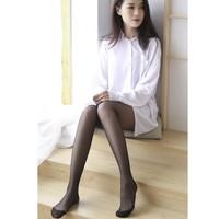 依尚纤恋 YSXL0725 女士连裤袜 均码 *5件