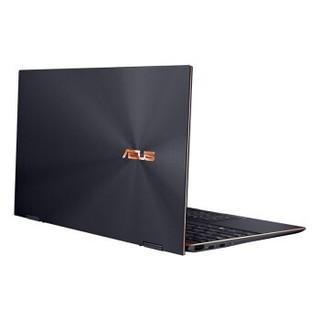 ASUS 华硕 灵耀X系列 灵耀X逍遥 13.3寸 笔记本电脑