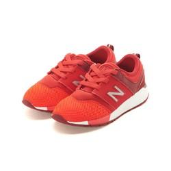 New Balance | 247系列 中性小童复古缓震运动鞋