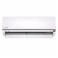 Panasonic 松下 HE9NKN1 直流变频壁挂式空调 一级能效 大1匹