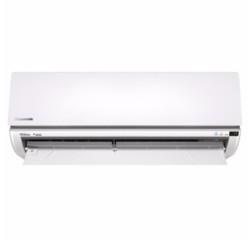 Panasonic 松下  HE9NKN1 1匹 变频冷暖 壁挂式空调