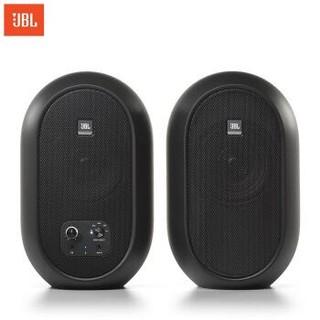JBL 104 BT 音响 音箱 家庭影院 多媒体音箱 HiFi音响  迷你音箱 游戏音箱