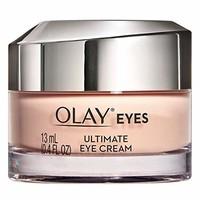 Olay Ultimate素颜眼霜仅$14.66,原价$29.99