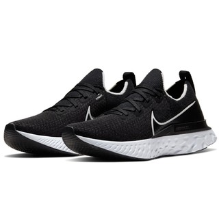 双11预售 : NIKE 耐克 REACT INFINITY RUN FK CD4371 男子跑步鞋
