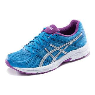 ASICS 亚瑟士 GEL-CONTEND 4 女士跑鞋