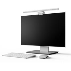 BASEUS 倍思 i-Wok系列 屏幕挂灯 白色