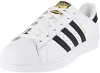adidas 阿迪达斯 Originals Superstar 女士经典休闲鞋