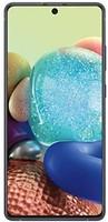Samsung三星 Galaxy A71 5G 无锁 智能手机
