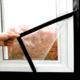 钰森 窗户防风保暖膜 50*100cm 1.9元包邮(需用券)