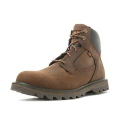 CAT 卡特 P721714I3BDC3 男士工装靴