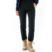 KROCEUS 地球科学家  D9603-H 中性软壳裤