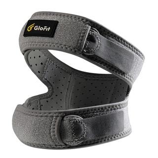 Glofit GFBG001 健身护膝髌骨带
