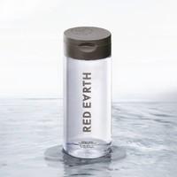 red earth 红地球 草本精华卸妆水 500ml *2瓶