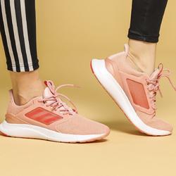 adidas 阿迪达斯 EG3944 女式跑步鞋
