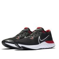 1日0点:NIKE 耐克 RENEW RUN CK6357 男子跑步鞋