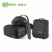 iQIYI 愛奇藝 奇遇2S 4K VR一體機 4GB+128GB 膠片灰