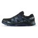Salomon 萨洛蒙 XA SIERRA GTX 412562 男款户外徒步鞋 凑单低至248.77元包邮(需用券)