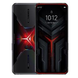 Lenovo 联想 拯救者电竞手机Pro 5G游戏手机 12G+256GB
