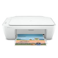HP 惠普 DeskJet 2330 彩色喷墨打印一体机