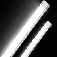 QIFAN 启梵 调光式LED灯条 80W 52cm 2条装