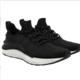 YOUPIN 小米有品 米家运动鞋4 169元