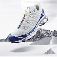 SALOMON 萨洛蒙 S/LAB XT-6 ADV 男女款越野跑鞋