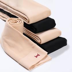 加绒加厚保暖打底裤200g